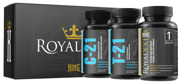 royal-21-queen-system-weight-loss